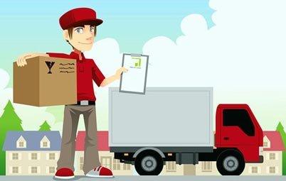 Hướng dẫn mua hàng và đặt hàng