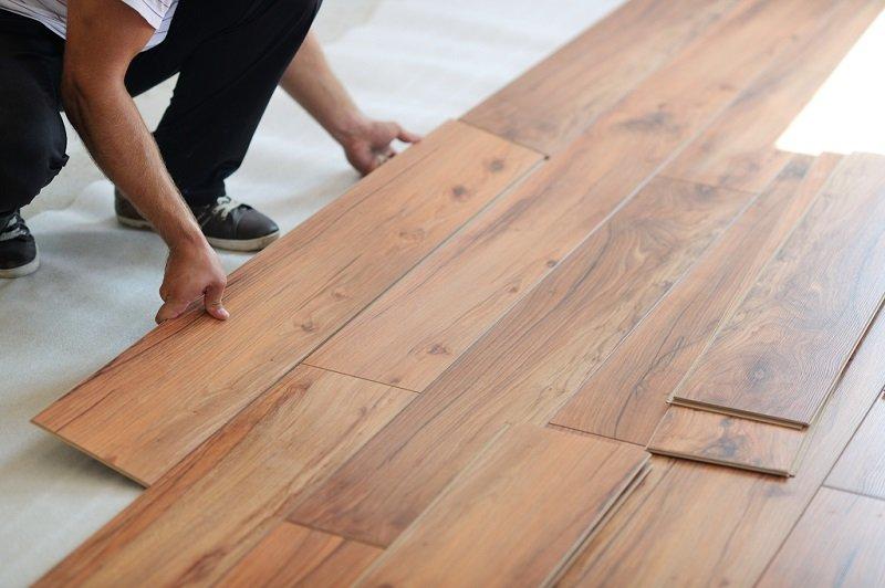 Các loại sàn nâng kỹ thuật phòng sạch